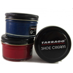 Shoe Cream Tarrago 50ml