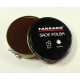 TARRAGO Pasta do butów 100ml - Shoe Polish