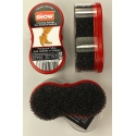 Show Mini Cleaning Sponge For Suede & Nubuck - Kieszonkowa gąbka do zamszu i nubuku
