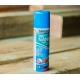 Tarrago Nano Oil Protector Spray 200ml