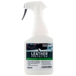 ValetPRO Lather Protector 500ml