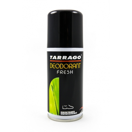 TARRAGO Fresh Dezodorant 150ml