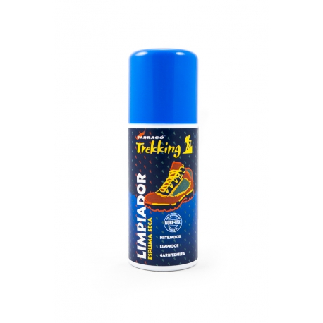TARRAGO Trekking Cleaner 100ml Spray