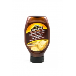 ARMOURALL Leather Care Gel 530ml