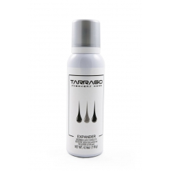 TARRAGO Sneakers Expander 125ml
