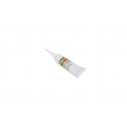 Colourlock Leder Filler 7 ml - Szpachla do skór
