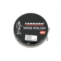 Tarrago Shoe Polish 100 ml - Pasta do butów z woskiem