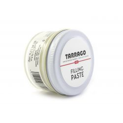 TARRAGO Filling Paste 50ml - wypełniajaca pasta do butów - kolor 00 neutral
