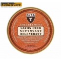 AVEL Saddle Soap 200ml