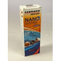 Tarrago Nano Leather Wax 75ml