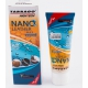 Nano Leather Wax 75ml