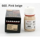 Tarrago Quick Color 25 ml - Farba air force air max