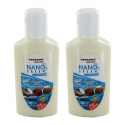 TARRAGO - Nano Cream 125ml