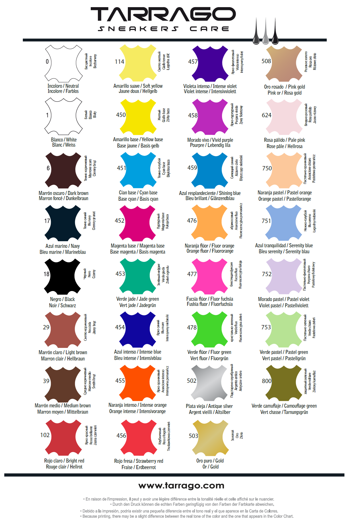 color_chart_sneakers.png